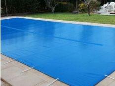 Cobertor piscina barato invierno