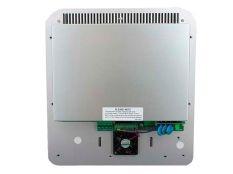 Conjunto carta electrónica alimentación con soporte aluminio y ventilador para clorador salino Tri y Tri Expert de Zodiac