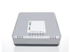 Connect box sin fuente de alimentación Astralpool