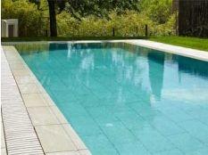 Construcción de piscinas en Alcobendas