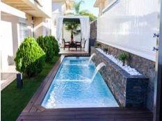 Construcción de piscinas en Paracuellos del Jarama