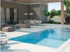 Constructora de piscinas