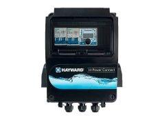 Cuadro Eléctrico H-Power Connect Hayward