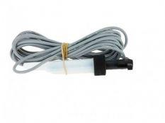 Detector de Caudal Sika VKL05M completo con cable y conector 3.5 mm de Zodiac