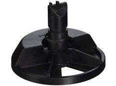 Distribuidor para válvula selectora SP0710 Hayward