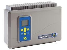 Domótica piscina AquaLink TRi para automatización de piscinas Zodiac