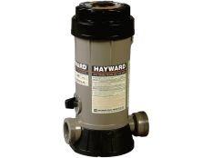 Dosificador de producto químico Hayward 2,5 - 4 kg para piscinas