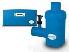 Ecoswim+ Tratamiento con oxigeno activo para piscinas Dpool