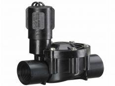Electrovalvula PVC 24 VCA 1