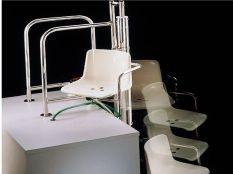 Elevador hidráulico para piscinas Astralpool