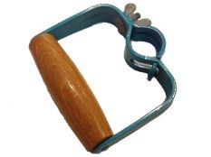 Empuñadura para mangos de herramientas de jardin Gardena