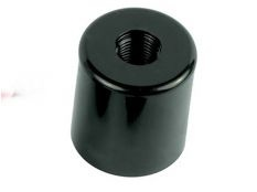 Fijador de manómetro para tapa de filtro de piscina Astralpool