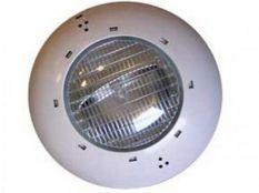 Foco piscina Astralpool de superficie ABS PAR 56 12V 300W
