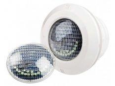 Foco led piscina Astralpool luz blanca PAR 56 12 V 16 W 1485 Lúmens