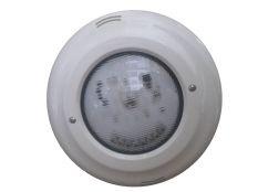 Foco led piscina Ctx Certikin luz blanca PAR 56 12V 24W 1260 Lúmens