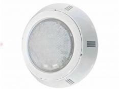 Foco led plano de superficie piscina QP blanco 2500 lumens
