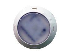 Foco proyector led blanco para piscinas Gre