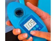 Fotómetro Scuba 2 II Lovibond