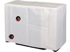 Funda protección bomba de calor Z300, Powerfirst y Powerfirst Premiun Zodiac