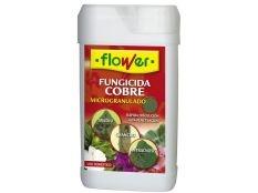 Fungicida de Cobre 350 g Flower