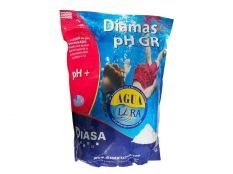 Incrementador de pH Diamas pH Gr Dpool