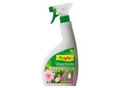 Insecticida mosca blanca 750 ml Flower