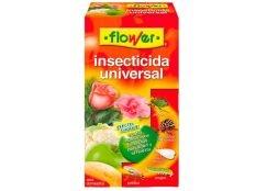 Insecticida universal 100 ml Flower