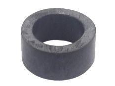 Junta de prensaestopa para cable de foco piscina Astralpool 2 cm