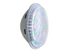Bombilla led piscina Ctx Certikin RGB (colores) PAR 56 37 V 27 W 1100 Lumens