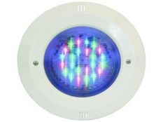 Foco Led piscina Astralpool PAR56 RGB (colores)  2544 lúmens