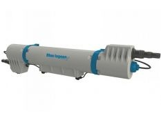Lampara UV-C Xpose Blue Lagoon 55W