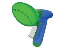 Limpiador de cartucho de filtro Gre