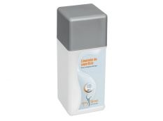 Limpiador de superficie SpaTime 1 l desinfectante de spa Bayrol
