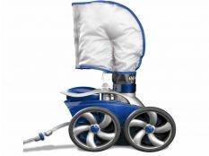 Robot limpiafondos de Presión Polaris 3900 Sport