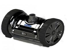 Limpiafondos hidráulico Astralpool S5