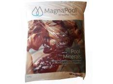 MagnaPool sal de magnesio minerales 10 kg para clorador Hydroxinator Zodiac