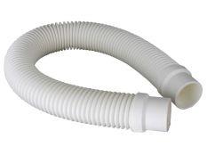 Manguera de conexión para depuradora piscina Gre