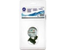 Manómetro filtro piscina Gre