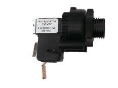 Microswitch Interruptor neumatico Balboa para pulsador neumático de piscinas