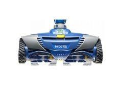 Mx9 Zodiac conjunto cuerpo inferior chasis robot limpiafondos