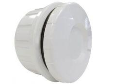 Nicho boquilla Lumiplus Mini Rapid para piscina Liner Astralpool