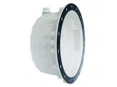 Nicho Standard de foco AstralPool para piscina de liner