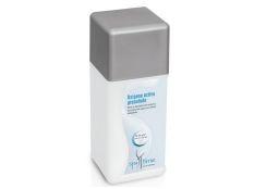 Oxígeno activo granulado 1 kg SpaTime Bayrol