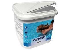 Pastillas de cloro 250 g Astralpool