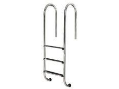 Pastillas de cloro 4 acciones monodosis Gre