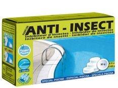 Pastillas repelentes anti insectos y anti avispas Gre