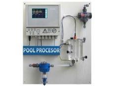 Pool Procesor Bayrol