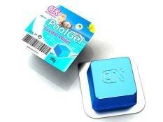 PoolGel 90 g Limpiador y clarificador de agua Ctx-39