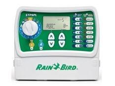 Programador de riego para interior Stp de 4 estaciones Rain Bird