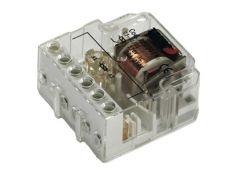 Relé interruptor neumático para pulsador neumatico Fitstar